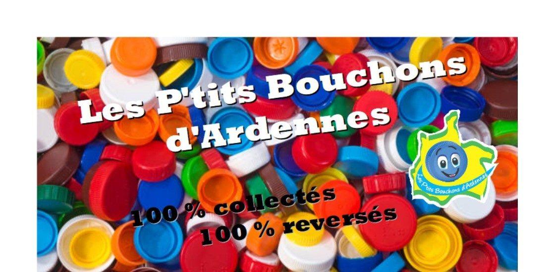 Les P'tits Bouchons d'Ardennes